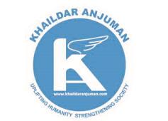 Khaildar Anjuman NGO Kota Sawai Madhopur
