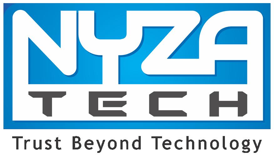 Nyza Tech